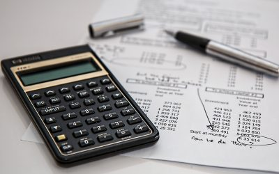 How To Check My CPF Investment Account Number?