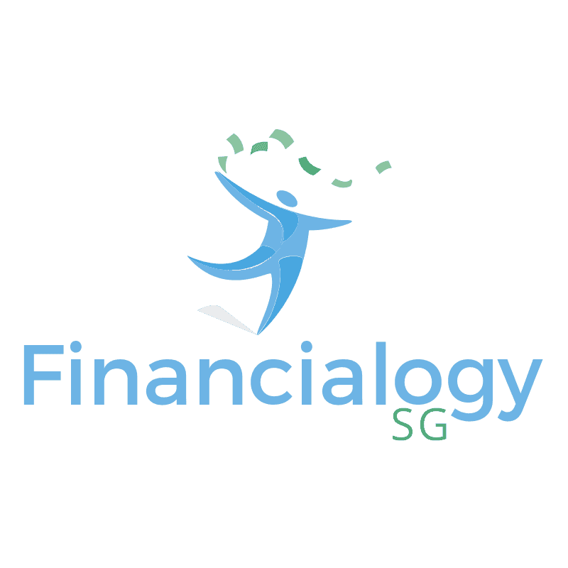 Financialogy