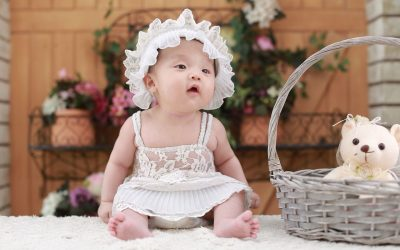 Insurance For Baby