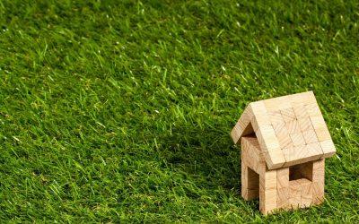 Mortgage Reducing Term Assurance (MRTA) Singapore
