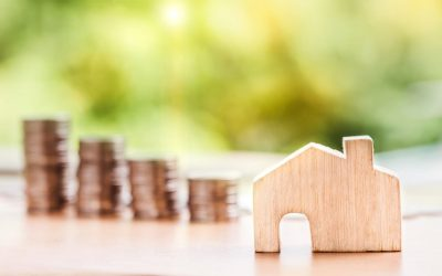 Is Mortgage Insurance Compulsory in Singapore?