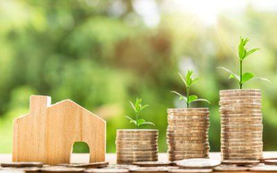 Mortgage Insurance Vs Term Insurance