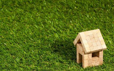 Mortgage Insurance vs. Life Insurance Singapore