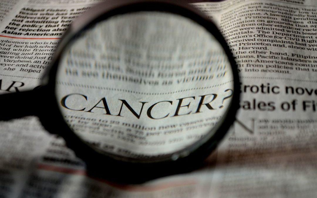 Cancer Insurance Plan Singapore