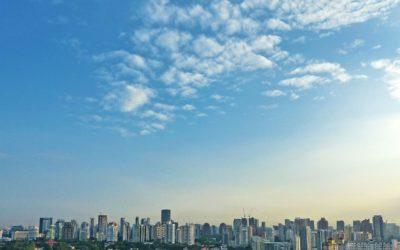 HDB Mortgage Insurance Singapore