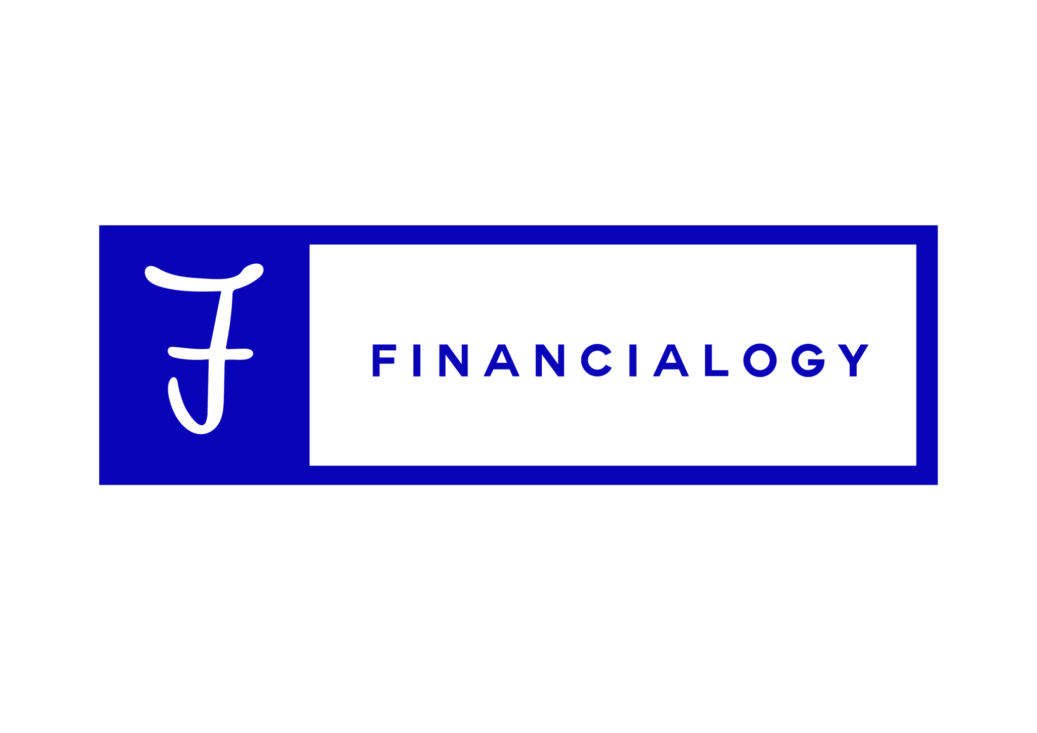 Financialogy